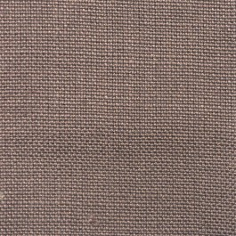 1342CB PEWTER RM Coco Fabric | The Fabric Co