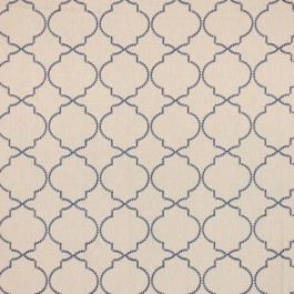 Curzon Ming RM Coco Fabric