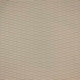 Tidal Wave Fossil RM Coco Fabric