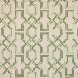 The Right Track Succulent RM Coco Fabric