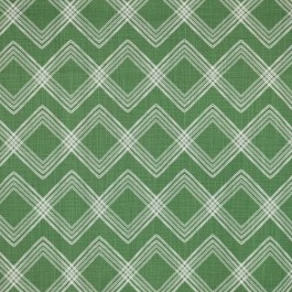 Intersect Jade RM Coco Fabric
