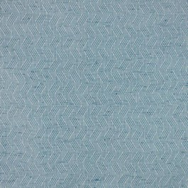 Changing Directions Blue Skies RM Coco Fabric