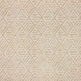 Vanishing Point Old Gold RM Coco Fabric