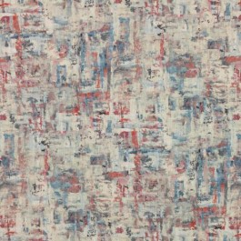 Giotto Rosecloud RM Coco Fabric