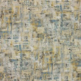 Giotto Oasis RM Coco Fabric