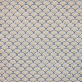 Fanelli Blue Moon RM Coco Fabric