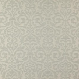 Filagree Damask Oyster RM Coco Fabric