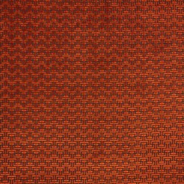 Thebes Adobo RM Coco Fabric