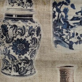 Ming Ming RM Coco Fabric