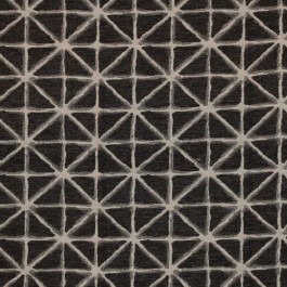 Intersection Carbon RM Coco Fabric