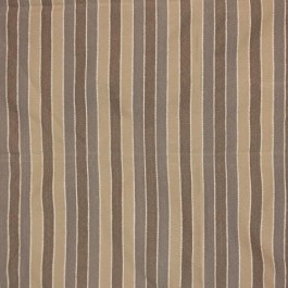 Rue Royale Cinder RM Coco Fabric
