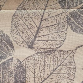 Autumnal Wedgewinkle RM Coco Fabric