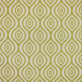 Beguile Key Lime RM Coco Fabric