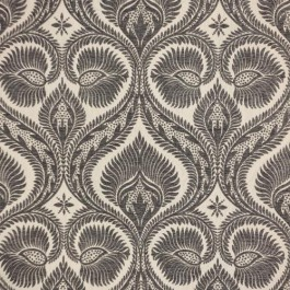 Briarley Dove RM Coco Fabric