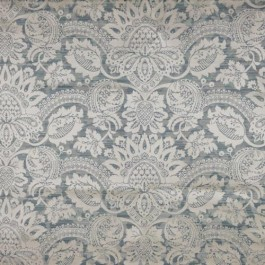 Fontainebleau Stardust RM Coco Fabric