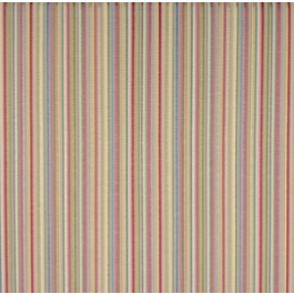 1373CB CANDY MIX RM Coco Fabric