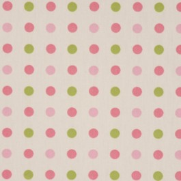 1432CB WATERMELON RM Coco Fabric