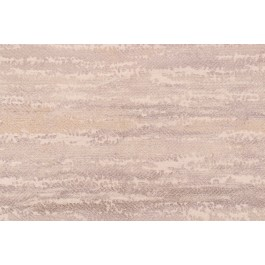 Uttermost Natural Taupe Textured Chenille Modern Upholstery Swavelle Mill Creek Fabric