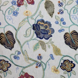 15SR S1 RM Coco Fabric | The Fabric Co