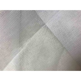 160 Sheers 12 Europatex Fabric