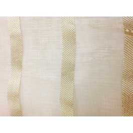 160 Sheers 120 Europatex Fabric