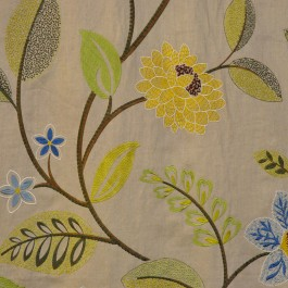 16SR S1 RM Coco Fabric | The Fabric Co