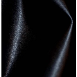 Cantina Black Culp Fabric
