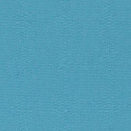 Blue/Green Solid Cotton DK61731 57 Teal Duralee Fabric