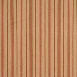 1955CB CLARET RM Coco Fabric | The Fabric Co