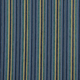 2086CB CARIBE RM Coco Fabric | The Fabric Co