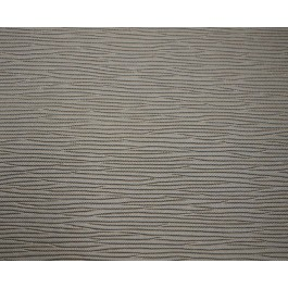 Radiance Legend Silver Grey Textured Vinyl Upholstery Fabric