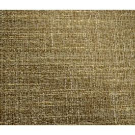 Conjure Birch Cream Brown Textured Upholstery Swavelle Mill Creek Fabric