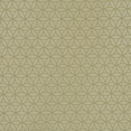 2184CB GREEN FROST RM Coco Fabric | The Fabric Co
