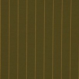 2185CB IVY RM Coco Fabric | The Fabric Co