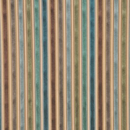 2192CB TEAL RM Coco Fabric | The Fabric Co