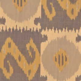 2197CB BLUE RM Coco Fabric | The Fabric Co