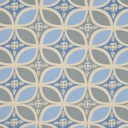 2200CB BLUE RM Coco Fabric | The Fabric Co