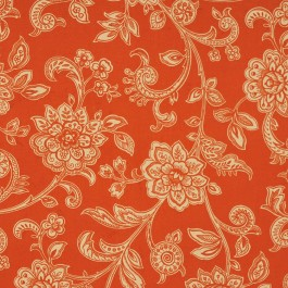 2226CB SPICE RM Coco Fabric   The Fabric Co