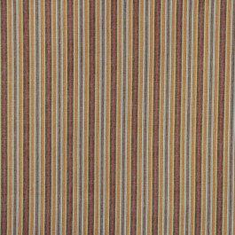 2239CB RUST RM Coco Fabric | The Fabric Co