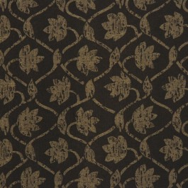 2258CB MOCHA RM Coco Fabric | The Fabric Co
