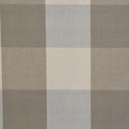 2260CB PUTTY RM Coco Fabric | The Fabric Co
