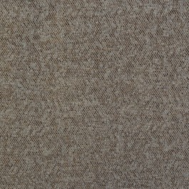 2269CB CHESTNUT RM Coco Fabric | The Fabric Co