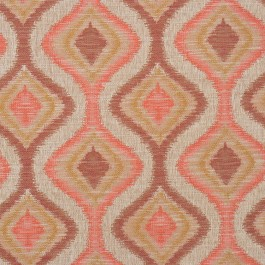 2294CB BEIGE ROSE RM Coco Fabric   The Fabric Co