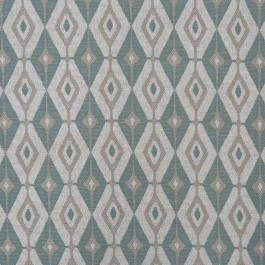 2295CB GREEN PEARL RM Coco Fabric | The Fabric Co