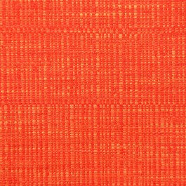 2296CB JEWEL RM Coco Fabric | The Fabric Co