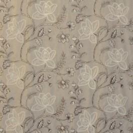 22SR S22 RM Coco Fabric | The Fabric Co