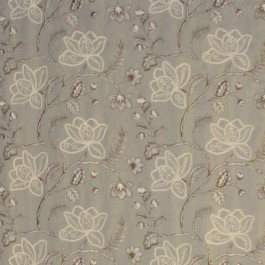 22SR S510 RM Coco Fabric | The Fabric Co