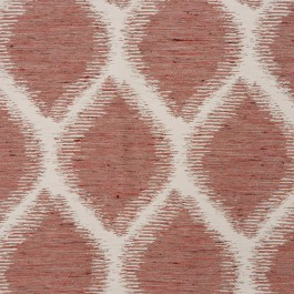 2312CB RUBY RM Coco Fabric | The Fabric Co