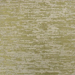 2313CB FOREST RM Coco Fabric | The Fabric Co