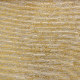 2313CB GOLD RM Coco Fabric | The Fabric Co